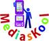 MediasKool Logo