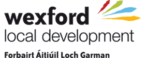 Wexford Local Development MediasKool