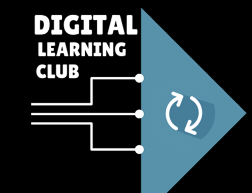 Digital Learning Club